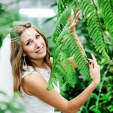 Wedding photographer Elena Ivanova (ElenaIvanova). Photo of 27.09.2015