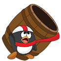 Barrel Tap Boom icon