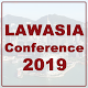 Download 32nd LAWASIA Conference For PC Windows and Mac