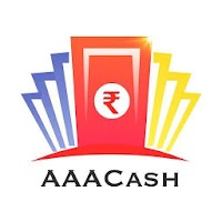 AAACash-Loan App For Personal Cash Loan Online