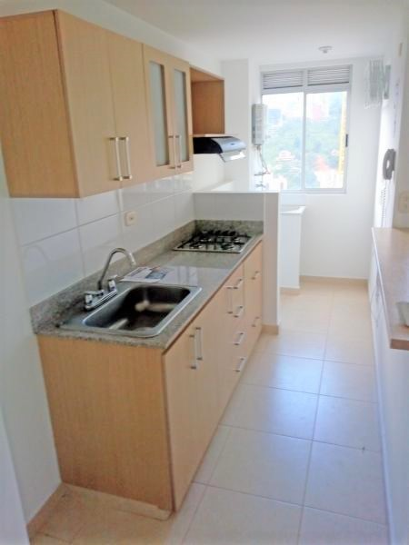 apartamento en venta vereda san jose 679-19602