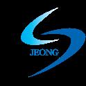 송정주류 주문관리 icon
