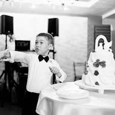 Wedding photographer Aleksey Pushkarev (palex). Photo of 12.03.2015