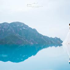 Wedding photographer Pasquale Mestizia (pasqualemestizia). Photo of 23.05.2018
