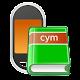 Literatim: Keyboard Cymraeg (app)