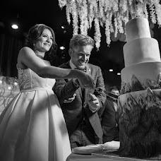 Wedding photographer Ilya Sedushev (ILYASEDUSHEV). Photo of 05.05.2018