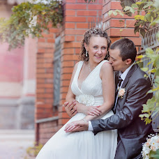 Wedding photographer Evgeniy Zinkevich (jeph1). Photo of 16.11.2014