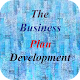 Business Plan Development APK