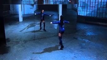 Dance 2: Drop Down - Step By Step