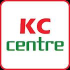 KC Centre icon