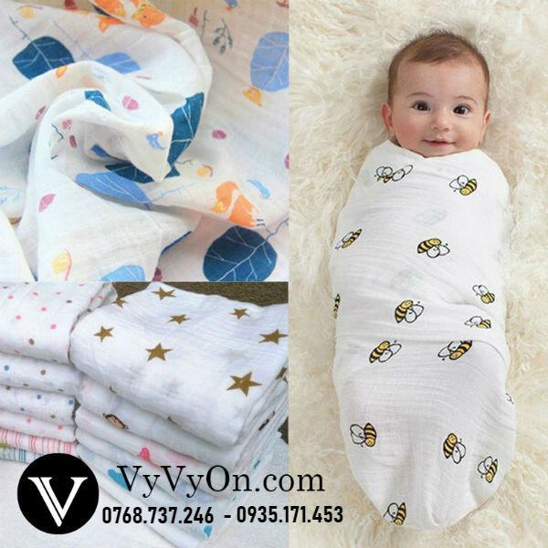 khăn , mùng, gối chặn ... đồ dùng phòng ngủ cho bé. cam kết rẻ nhất - 3