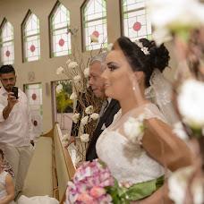 Wedding photographer Luiz Souza (luizliborio). Photo of 22.08.2016