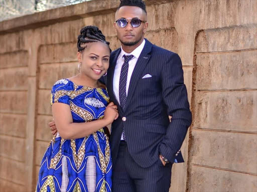Image result for dj mo size 8