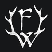 Frei.Wild icon