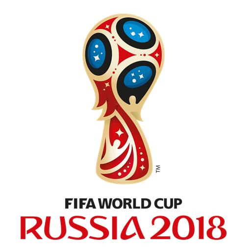 Copa do Mundo 2018: Tabela, jogos e notícias
