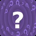 Enigmes Pro icon
