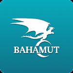 巴哈姆特 - 華人最大遊戲及動漫社群網站 5.11.11