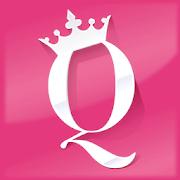 iQueen愛女人購物網