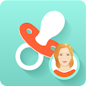 Baby Monitor Annie LTE/3G/WiFi icon