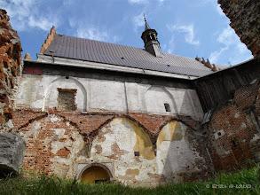 Photo: Beszowa