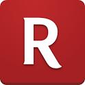 Redfin Real Estate icon