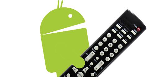 Remote Control For Olevia TV – Google Play дүкеніндегі