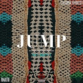 Jump (feat. Nasty C)