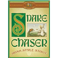 Lakefront Snake Chaser