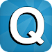 Quizkampen® icon