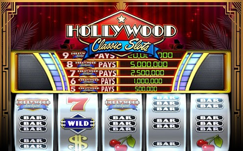 Igt Slots Online Free Download