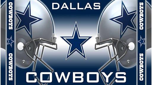Dallas Cowboys Wallpaper 1.0 screenshots 5
