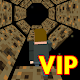 TunnelGo VIP Download on Windows