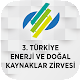 Download Türkiye Enerji Zirvesi For PC Windows and Mac