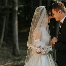 Fotograful de nuntă Poptelecan Ionut (poptelecanionut). Fotografia din 05.06.2016