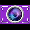 Camera ᴾᶫᵘˢ