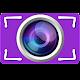 Camera Plus v2.400.00.24_PRO