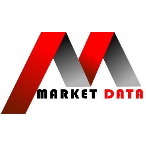 camarilla prekybos strategija pelningumas sisteminga prekyba