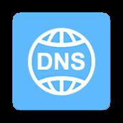 DNS Changer - Help get better internet