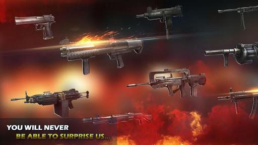 Us Sniper Mission 3D android2mod screenshots 5
