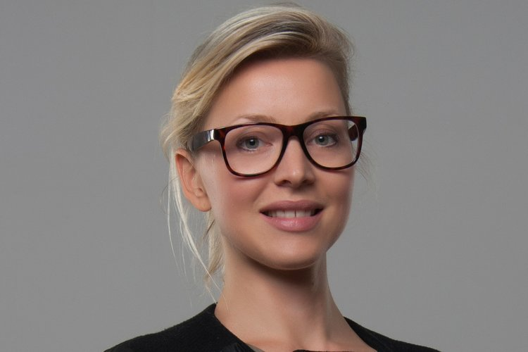 Milica Maksimovic
