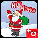 Christmas Eve - Ho! Ho! Ho! icon