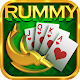 Indian Rummy Comfun-13 Card Rummy Game Online Download for PC Windows 10/8/7