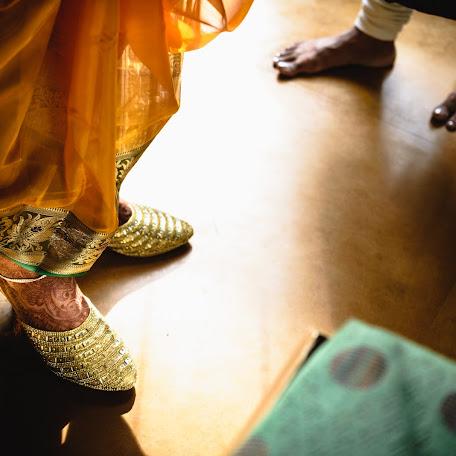 Wedding photographer Janak Vegad (janakvegad). Photo of 06.03.2018