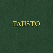 FAUSTO - GOETHE - LIBRO GRATIS EN ESPAÑOL
