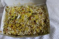 Behrouz Biryani photo 9