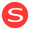 GeoSurvey icon