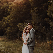 Wedding photographer Sara Murk (SaraMurk). Photo of 23.09.2018