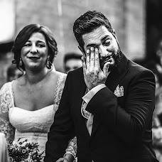 Fotógrafo de bodas Ernst Prieto (ernstprieto). Foto del 20.03.2018