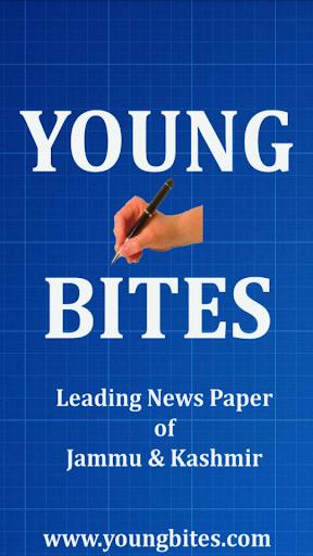 Young Bites News