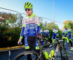 """Bakelants denkt dat de Tour nog tijd heeft en laat de econoom in zich los: """"Het wordt moeilijk om te herstellen"""""""